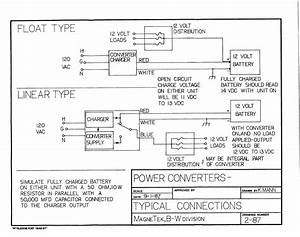 Magnetek Motor Wiring Diagram  Magnetek  Free Engine Image For User Manual Download