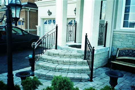 wrought iron railings outdoor wrought iron from julian wrought iron outdoor railings