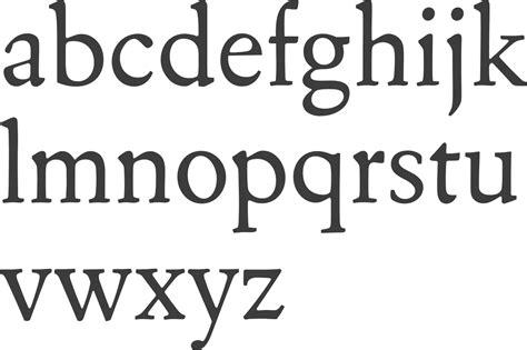 fond bureau patterson 39 s typefaces