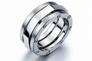 cool mens rings wedding decorate ideas With cool mens wedding ring