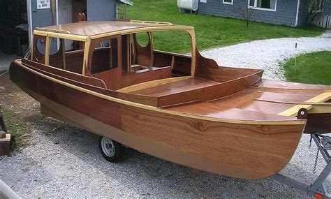 Small Fishing Boats Plans by 17 Best Images About Boats On Fishing Boats