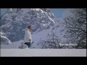 Winterwunderland Hansi Hinterseer Music And Video