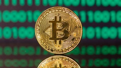 Bitcoin is a cryptocurrency and worldwide payment system. Child pornography links found in Bitcoin's blockchain