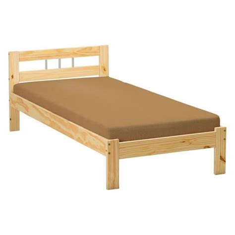 canapé lit 1 personne canape lit une personne maison design wiblia com