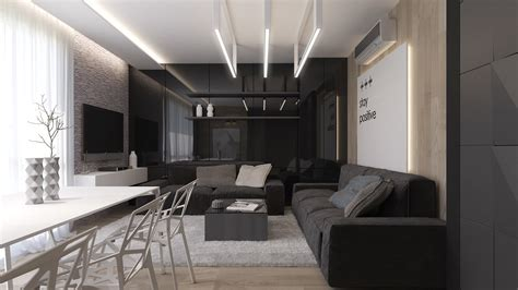 Living Room Ideas by Black Living Rooms Ideas Inspiration