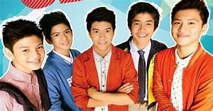 News: Hatid Sundo by Gimme 5 Music Video Released - Lyrics ...