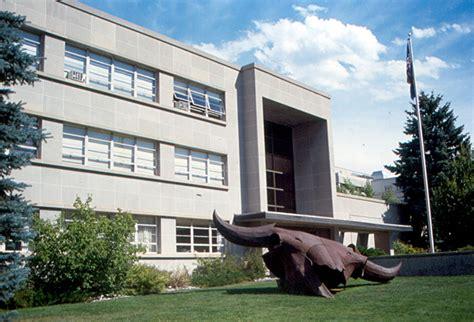 Montana Historical Society - Wikipedia