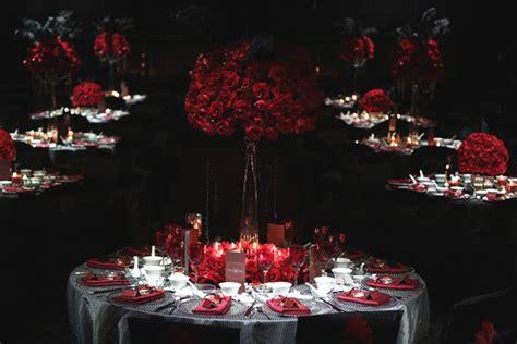 popular wedding themes ideas wedding themes ideas