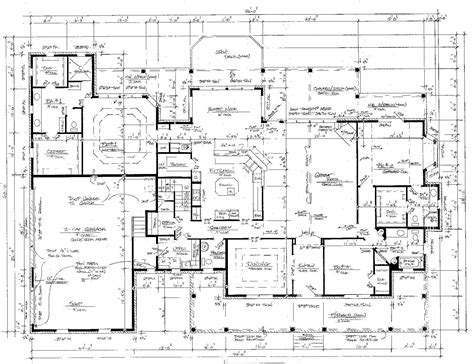 how to draw floor plans for a house draw floor plans magnificent draw house plans home design