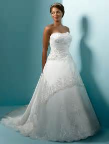 plus wedding gowns plus size wedding dresses alluring gown