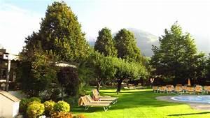 Berg Des Garten : ein wochenende am kronplatz im pustertal auf den ~ Indierocktalk.com Haus und Dekorationen