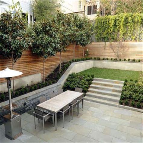 small split level garden ideas split level garden design ideas pictures remodel and decor decoration pinterest gardens