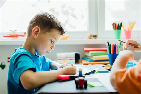 5 Reasons Why Your Children Shouldn't Have to Do Homework