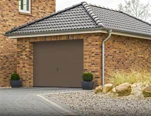 Porte De Garage Wayne Dalton : wayne dalton portes de garage albintra ~ Melissatoandfro.com Idées de Décoration