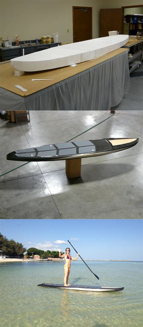 Small Cardboard Boat Designs by 313 Best Images About Cardboard Boat On