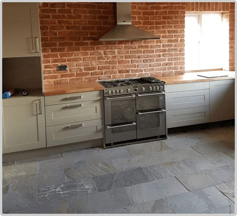 slate kitchen wall tiles slate kitchen wall tiles tiles home decorating 5320