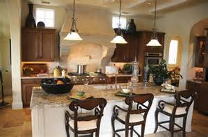 eat in kitchen furniture 45 upscale small kitchen islands in small kitchens