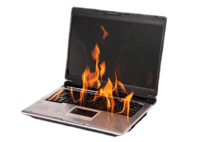 reball  reflow  graphics chipset  laptop