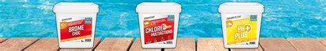 produit miracle eau verte piscine produits de traitement contre l eau verte en piscines
