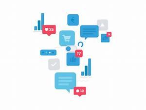 Creative Services — TAVO Interactive