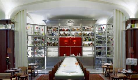 la cuisine hotel royal monceau le royal monceau fubiz media