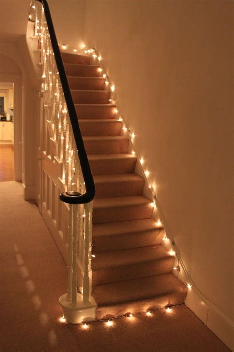 glitter stairs ideas  pinterest glitter paint