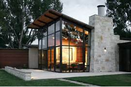 Stone House Design Ideas Modern Houses And Interior Design Ideas Kennedy Residence Boulder By