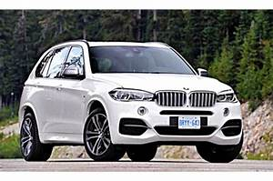 Bmw X7 2017 Prix : 2017 bmw x7 specs and release date suggestions car ~ Accommodationitalianriviera.info Avis de Voitures