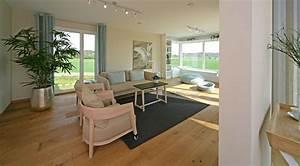 Keitel Haus Preise : keitel haus musterhaus brettheim ~ Lizthompson.info Haus und Dekorationen
