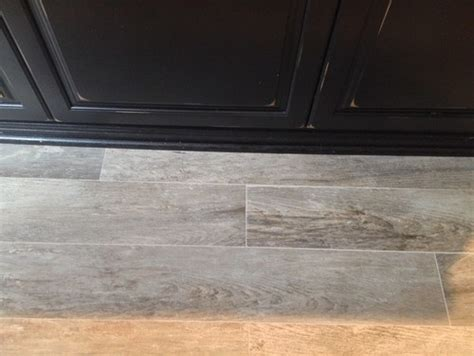 help what s the best way to clean porcelain wood look