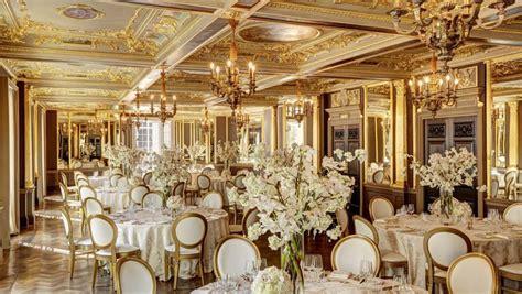 top uk wedding venues  follow  instagram weddingdates