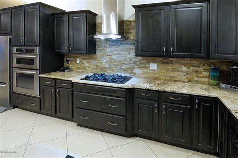 beautiful kitchen backsplashes beautiful backsplash ideas studio design gallery