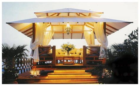 Gazebo Masters Gazebo Master From Bali Indonesia Housing Ideas Wooden