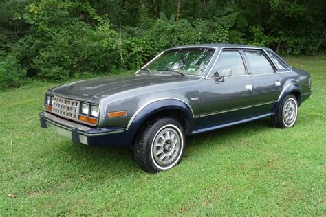amc eagle  sale