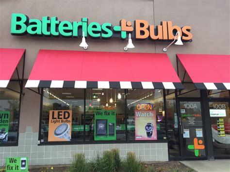batteries plus bulbs 12 fotos 10 beitr 228 ge