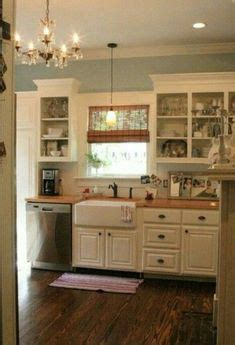 hanging cabinet kitchen 1 1 2 quot patinated finish zinc countertop eased square edge 1558
