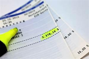 Wie Lange Sollte Man Kontoauszüge Aufheben : welche dokumente muss ich wie lange aufheben rpr1 ~ Lizthompson.info Haus und Dekorationen