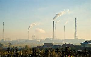 File:Industry in Russia.jpg - Wikimedia Commons