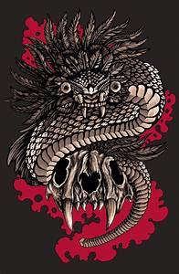 Quetzalcóatl y Tezcatlipoca. | MI ARTE FANTÁSTICO ...
