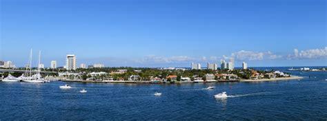 Hotels Near Fort Lauderdale Cruise Port Everglades