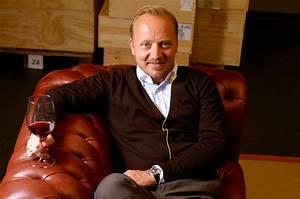 Johannes King Sylt : johannes king im livestream bei wein am limit genussvolles magazin johannes king ~ Orissabook.com Haus und Dekorationen