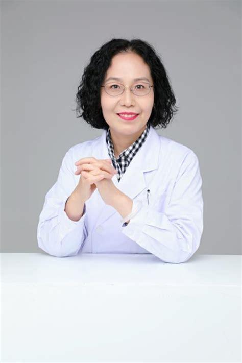 北京王云峰医生:男孩变声了还能长个吗?_腾讯新闻