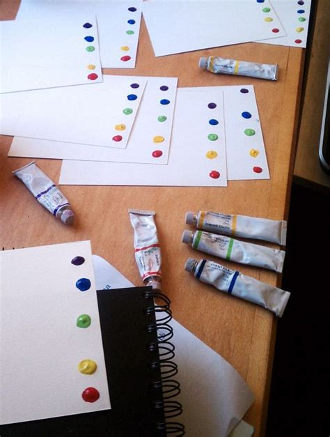 stuck inside make water color pages creative for