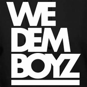 boyz Hoodies | Spreadshirt