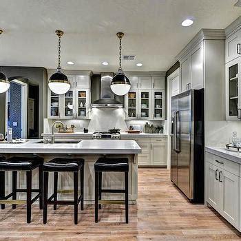 Interior design inspiration photos by Ivory Homes.