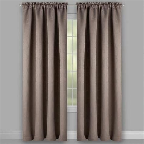 sundown by eclipse curtains corbin 25 best ideas about cer curtains on rv