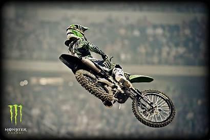 Monster Energy Wallpapers Supercross Motocross Moto Magazine