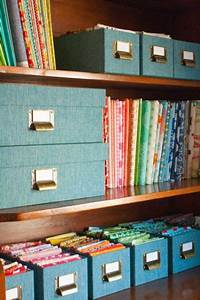 1000+ ideas about Fabric Storage Bins on Pinterest ...