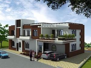28  3d Home Design 3d