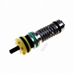 Limiteur De Pression : limiteur de pression complet d5 8 pu pour nettoyeur haute ~ Melissatoandfro.com Idées de Décoration